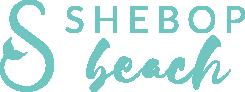 Shebop Beach