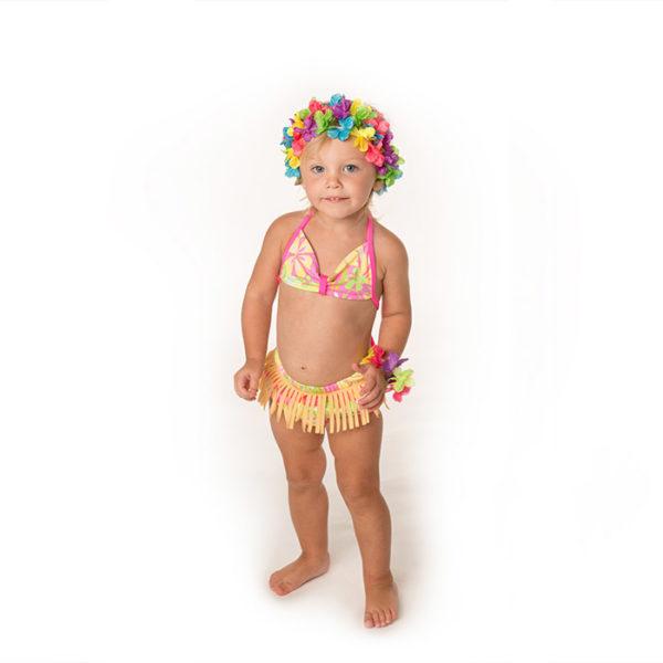 5300 Hula Swim Diaper Set